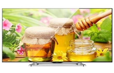 夏普液晶电视LX565
